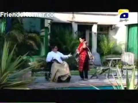 Jo Chalay to Jaan Say Guzar Gaye   Episode 7