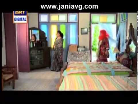 Quddusi Sahab ki Bewah by Ary Digital Tv Full Episode 53