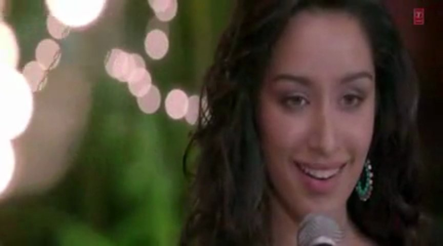 Sunn Raha Hai Na Tu {Female Version) Full Video Song  Aashiqui 2 | Shreya Ghoshal