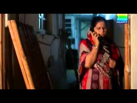 Shehr e Zaat Episode 4 Hum Tv Drama