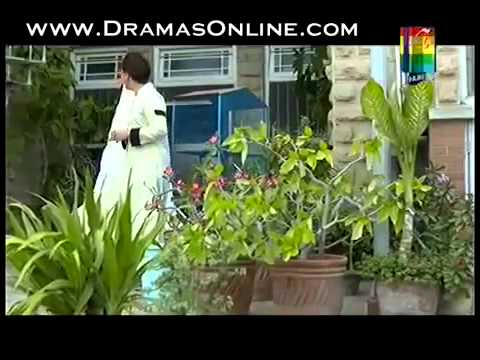Shehr e Zaat Episode 12 Full Complete HQ