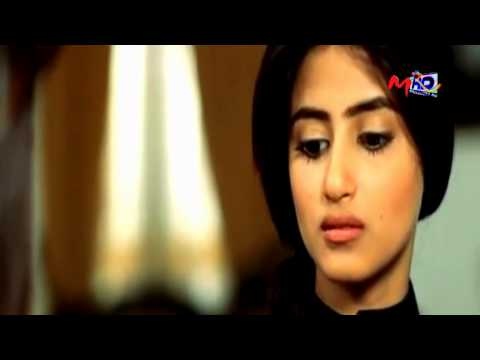 Meri Ladli Official Full Song Original Video Title Song HD BluRay DTS ARY Digital OST