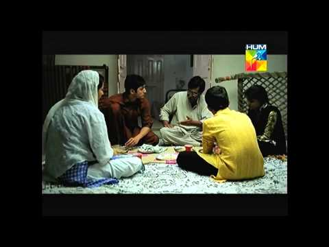 Rehaai Episode 1 HUM TV Drama
