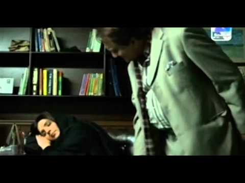 Ashk (Geo TV) Full Episode 9 (HQ)