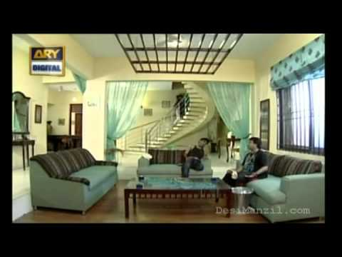 Bodygaurd 2 – FULL MOVIE  Sikander Sanam – Ary Digital
