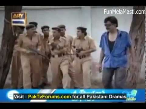 Singham 2 Full Comedy Pakistani Movie by Sikander Sanam