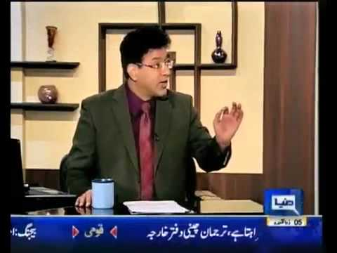 Hasb e Haal12th September 2013  12 09 2013 ) Full [ HQ] Comedy Show With Azizi