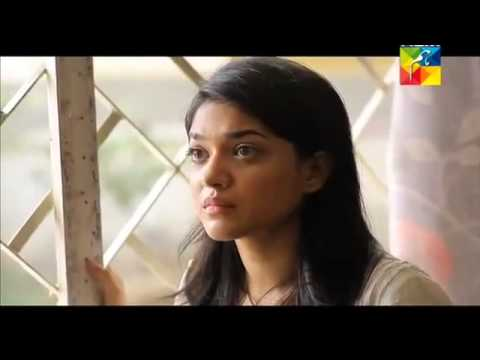 Dil-e-Muztar Episode 12 Full Complete ( 18 May 2013 ) Complete in HQ