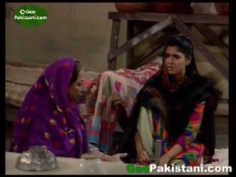 Ptv Drama Marvi Part 1/62