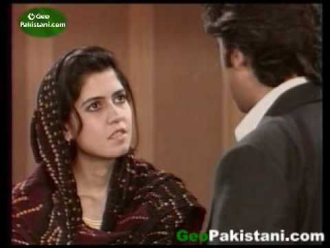 Ptv Drama Marvi Part 24/62