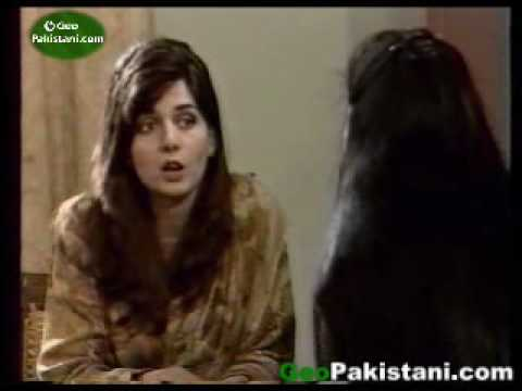 Ptv Drama Marvi Part 8/62