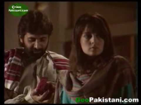Ptv Drama Marvi Part 19/62