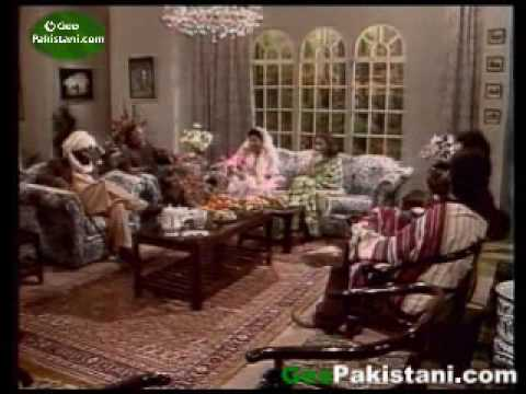 Ptv Drama Marvi Part 23/62