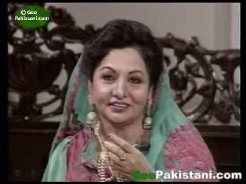 Ptv Drama Marvi Part 28/62