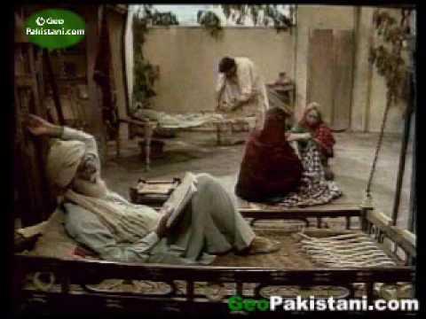 Ptv Drama Marvi Part 26/62