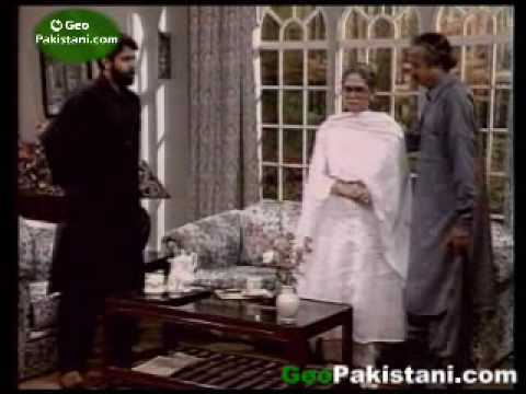 Ptv Drama Marvi Part 50/62