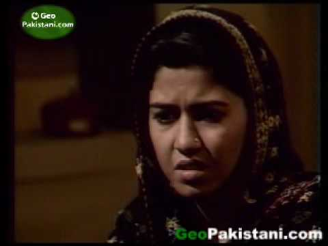 Ptv Drama Marvi Part 45/62