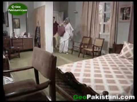 Ptv Drama Marvi Part 2/62