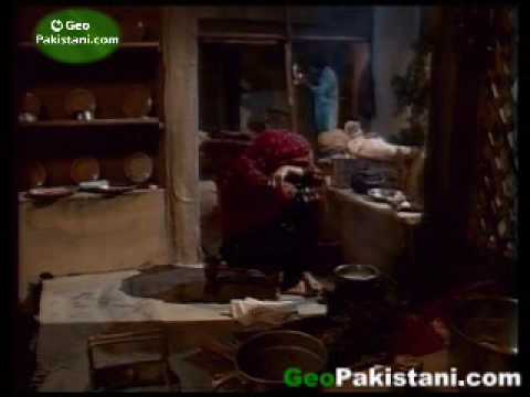 Ptv Drama Marvi Part 42/62