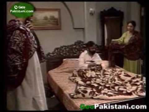 Ptv Drama Marvi Part 48/62