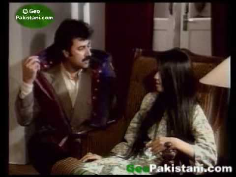 Ptv Drama Marvi Part 40/62