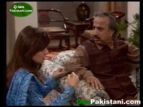 Ptv Drama Marvi Part 54/62
