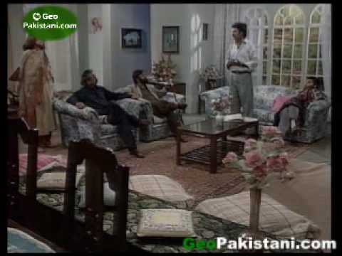 Ptv Drama Marvi Part 37/62