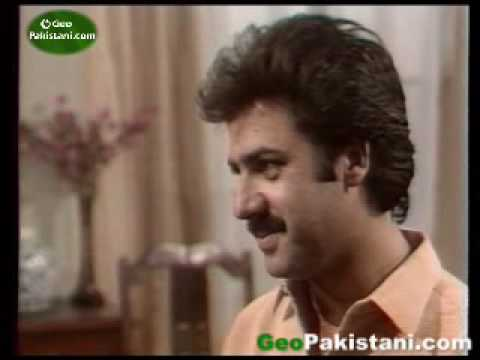Ptv Drama Marvi Part 15/62