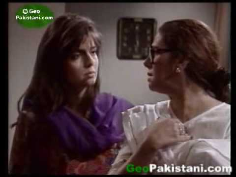 Ptv Drama Marvi Part 51/62