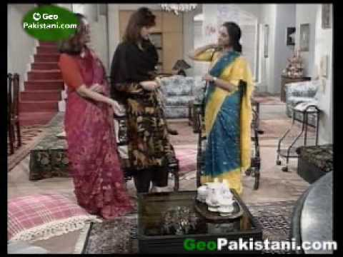 Ptv Drama Marvi Part 39/62