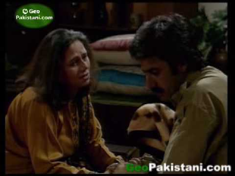 Ptv Drama Marvi Part 38/62