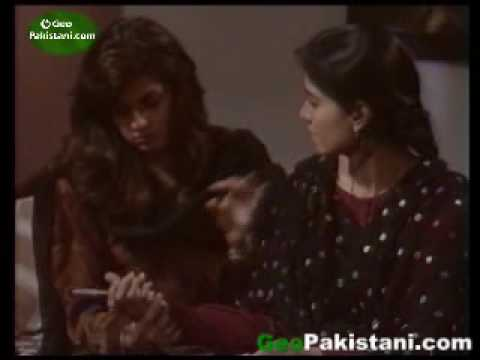 Ptv Drama Marvi Part 4/62