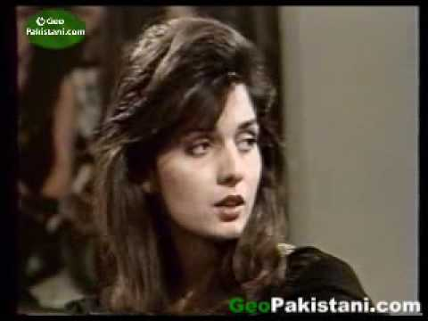 Ptv Drama Marvi Part 13/62