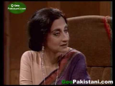Ptv Drama Marvi Part 46/62