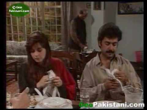 Ptv Drama Marvi Part 31/62