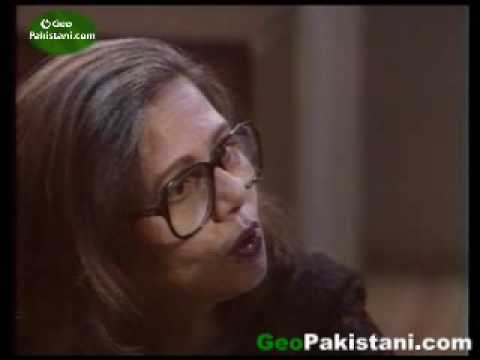 Ptv Drama Marvi Part 27/62
