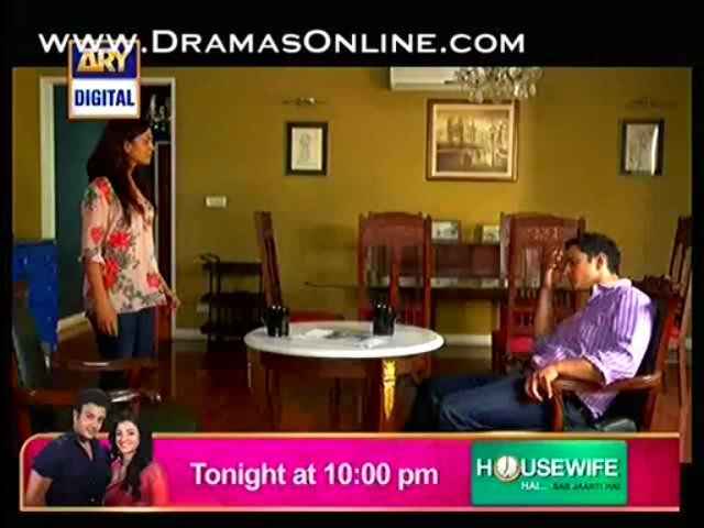 Silvatein Episode 14 in High Quality 9th May 2013