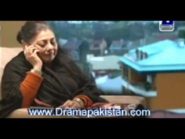Ashk Episode 14 – 18th September 2012