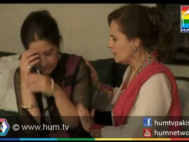 Humsafar Ep11 Humtv Full Episode