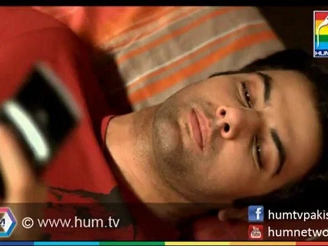 Humsafar Ep10 Humtv Full Episode