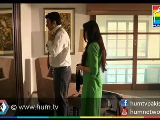 Humsafar Ep9 Humtv Full Episode