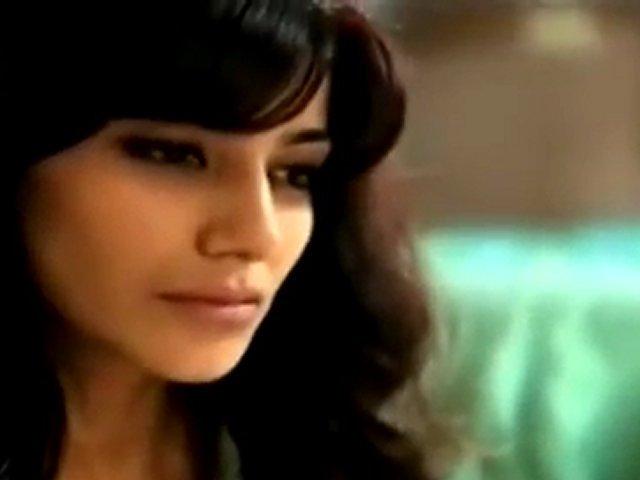 Urdu Song Humsafar OST(HD)