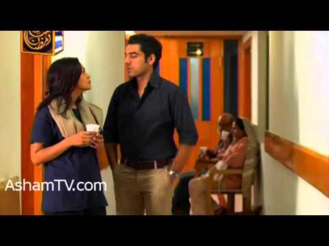Silvatein Last Episode 24 Full in HD [18 July 2013] by ARY DIGITAL
