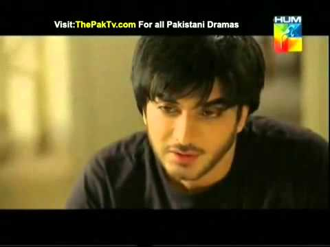Watch Dil-e-Muztar Episode 6 On HUM TV {30th March 2013} Full Episode In HQ