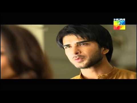 Watch Dil e Muztar Last Episode HUM TV Drama