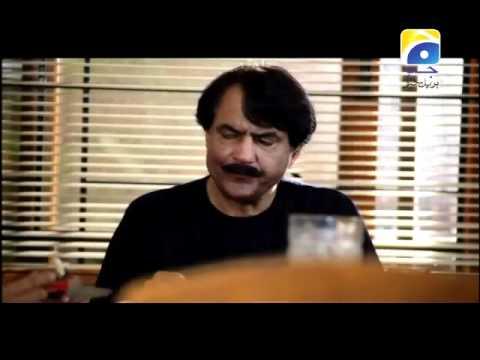 Watch Mora Piya Episode 2 part 1 Geo tv HQ