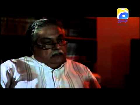 Watch Mora Piya Episode 1 part 3 Geo tv HQ
