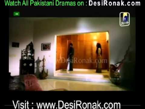 Mora Piya Episode 14 – 29th February 2012 part 2