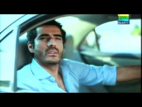 Watch Mata-e-Jan Hai Tu – Episode 12 HumTv