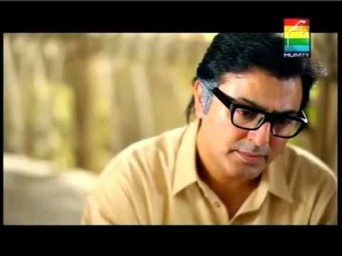 Watch Bari Aapa Ep3 Hum Tv Drama